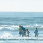 abogados portugalete familia separacion divorcio