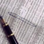 asesoria fiscal portugalete impuestos